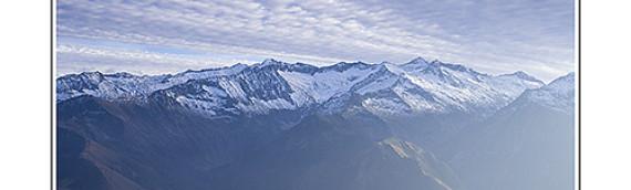 Mont Béas – Ariège