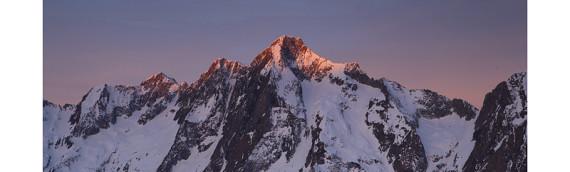 Un air de petit himalaya : Retour sur le Mont Valier