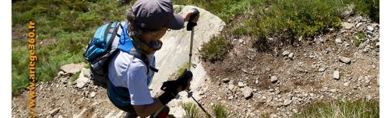 Trail des Crêtes 2011 – côté photographe