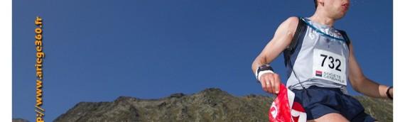 Marathon du Montcalm 2011 – côté photographe