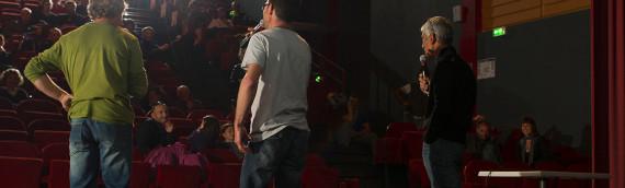 FESTIVAL EXPLOS 2012 – EXPERIMENTATIONS FLASH DEPORTE