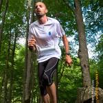 Tour de la Cascade d'Ars 2012_20