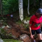 Tour de la Cascade d'Ars 2012_16