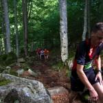 Tour de la Cascade d'Ars 2012_13