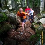 Tour de la Cascade d'Ars 2012_12