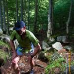 Tour de la Cascade d'Ars 2012_10