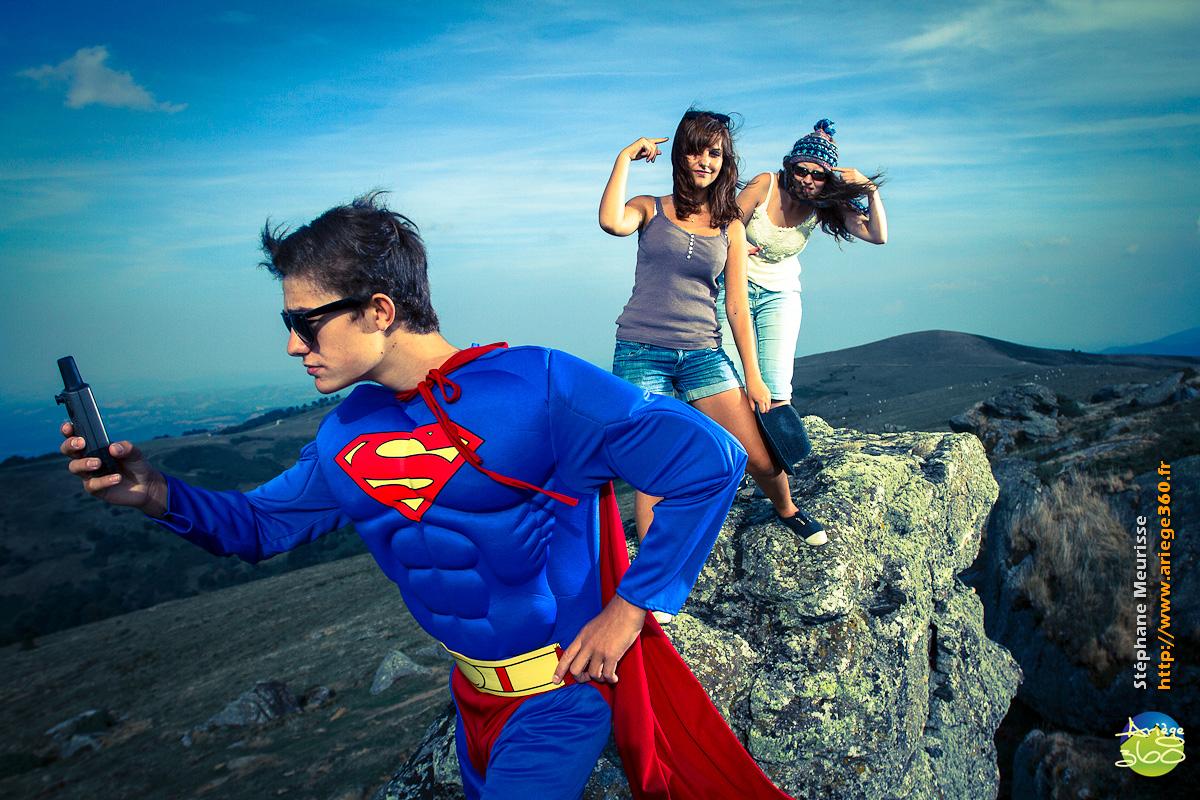 strobist-superman