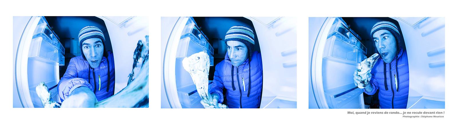 strobist-frigo_1600px