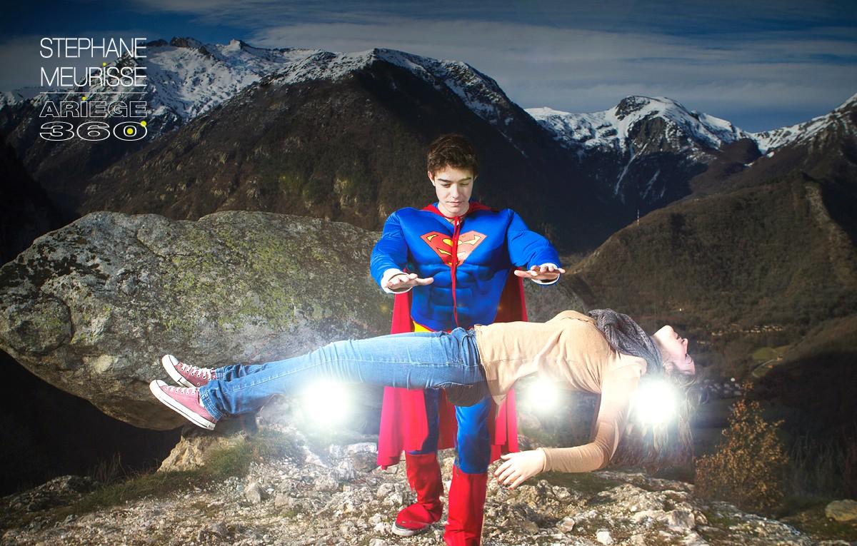 strobist-superman-apesanteur