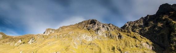 Vallée du Port d'Orle – Biros