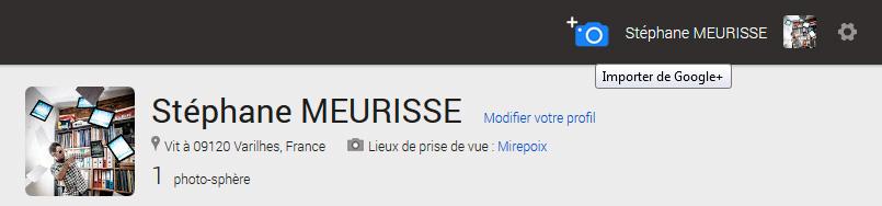 importer-google+