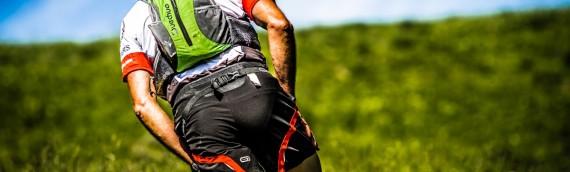 Trail de la Biroussanne 2014 – côté photographe