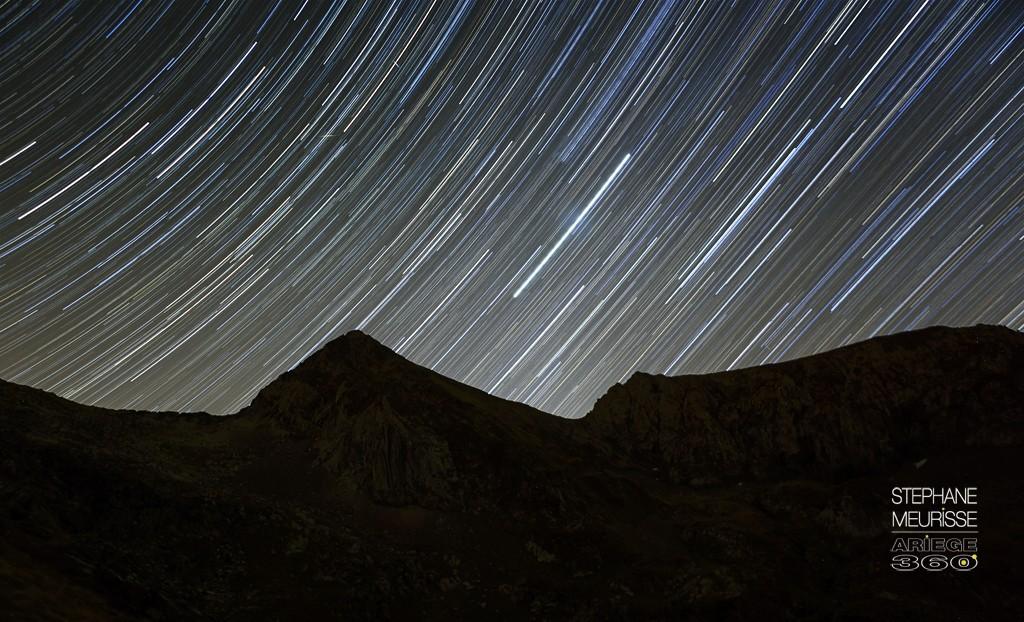 stars-Montvalier-StephaneMeurisse