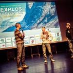 Explos Winter Edition 2015 (17)