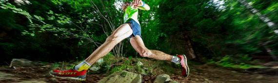 Marathon du Montcalm 2015 – côté photographe