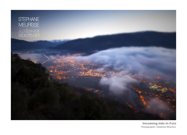 Incoming-tide-Foix