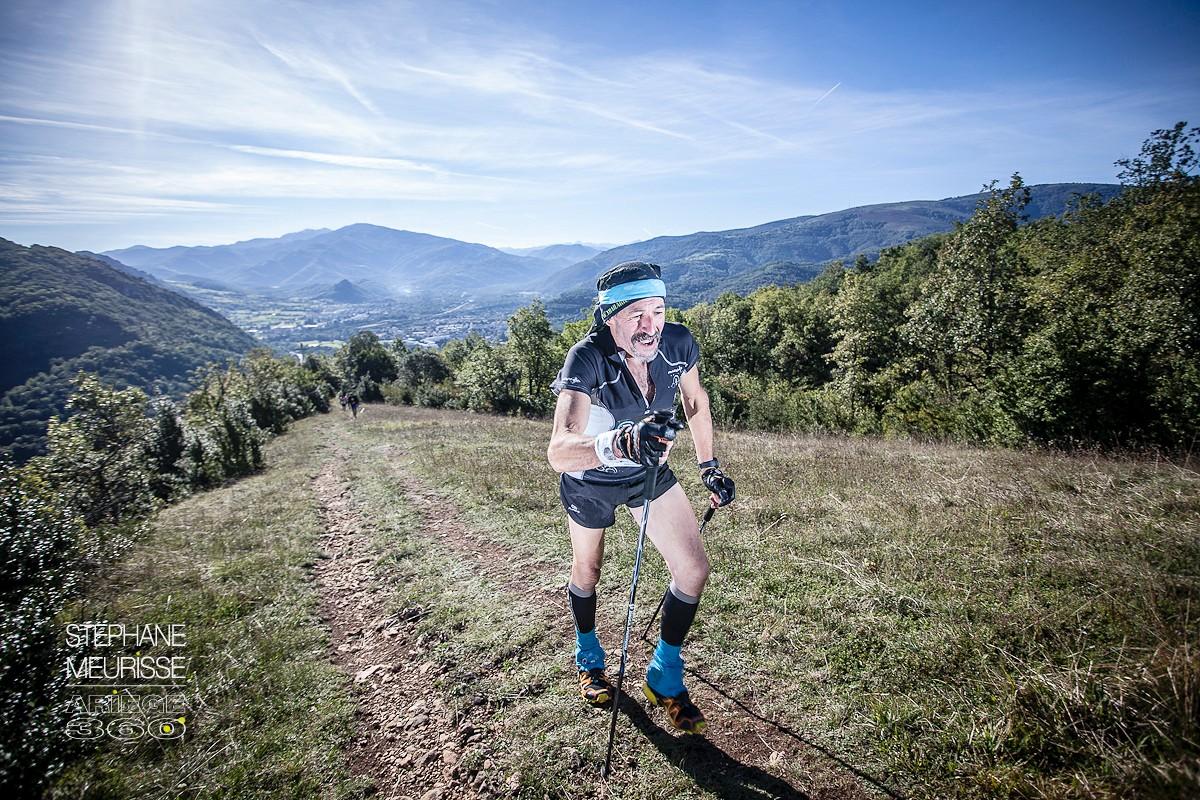 trail c2c 2013 foix (9)