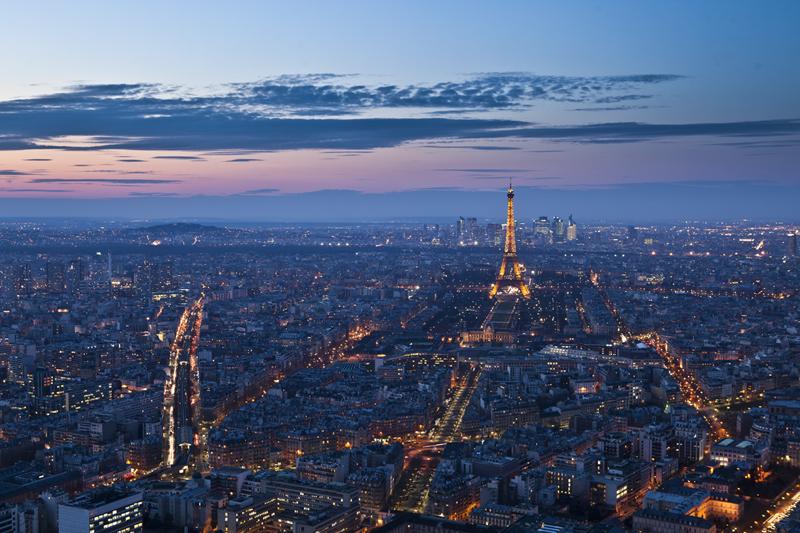 paris-blog