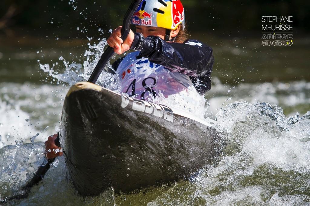 kayak-foix-stephanemeurisse (1)