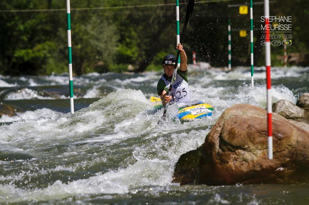 kayak-foix-stephanemeurisse (26)