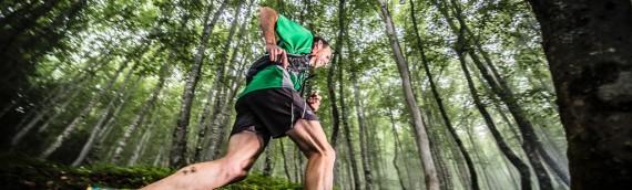 Marathon du Montcalm 2014 – côté photographe