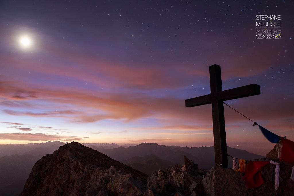 Mont Valier-ariege360-Stéphane Meurisse