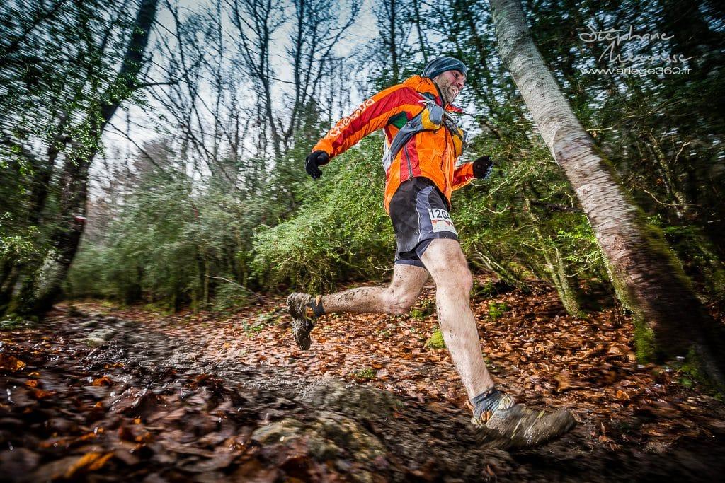 Trail des Citadelles2016 - Stéphane Meurisse - AriègePyrénées