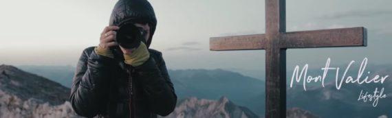 Lifestylecouserans – Mont Valier